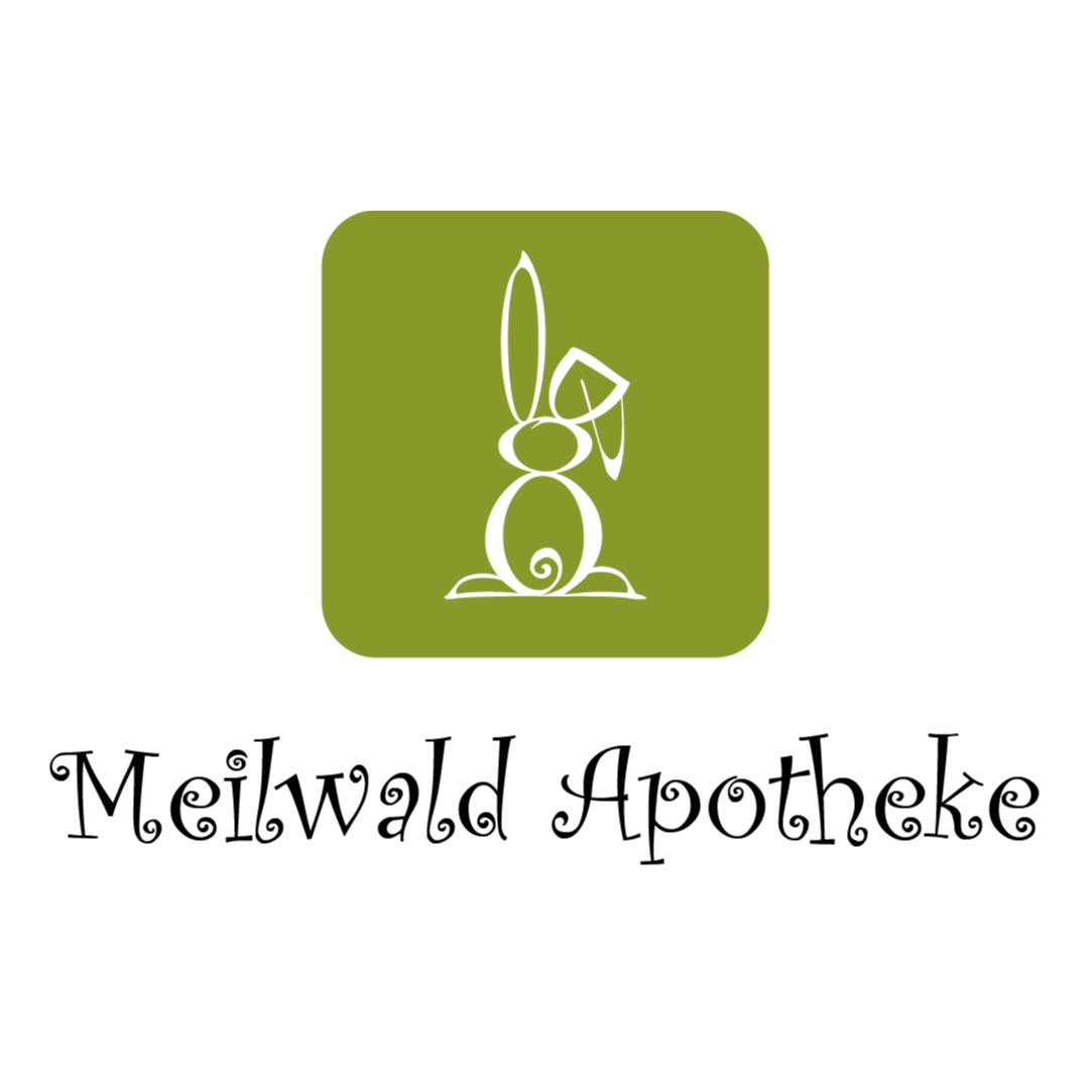 Bild zu Meilwald Apotheke in Erlangen