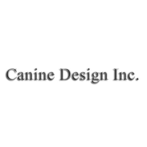 Canine Design Inc - Kensington, MD - Pet Grooming