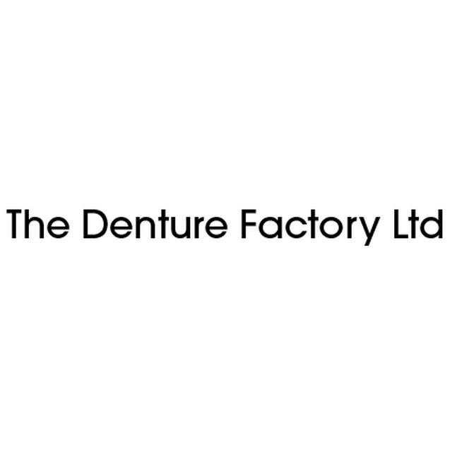 Denture Factory Ltd - Birmingham, West Midlands B29 6BD - 01214 727720 | ShowMeLocal.com