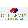 ASCENSORES GUILLEMIN SRL