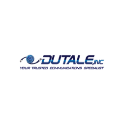 Dutale, Inc. - Moreno Valley, CA - Telecommunications Services