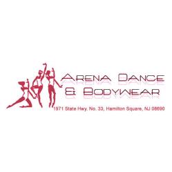 Arena Dance & Bodywear