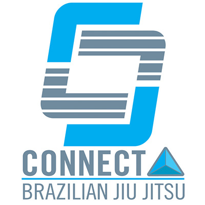 Connect Brazilian Jiu Jitsu
