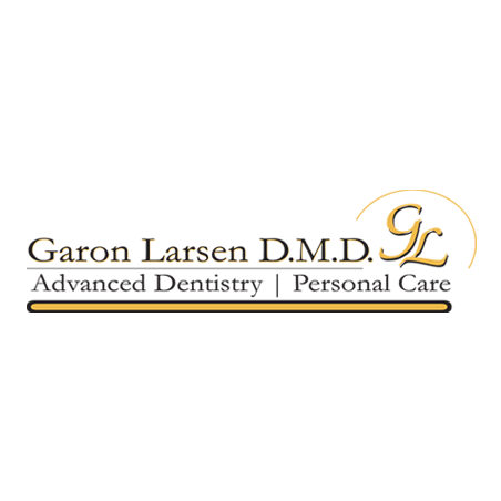 NOT ACTIVE - Alpine Dental Care - Dr. Garon Larsen - NOT ACTIVE