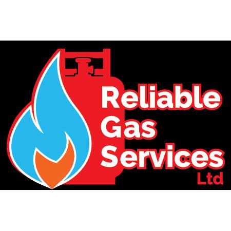 Reliable Gas Services Ltd - Carmarthen, Dyfed SA31 3JU - 07877 121970   ShowMeLocal.com