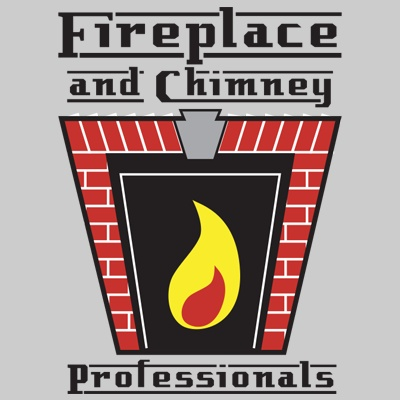Fireplace And Chimney Professionals, LLC
