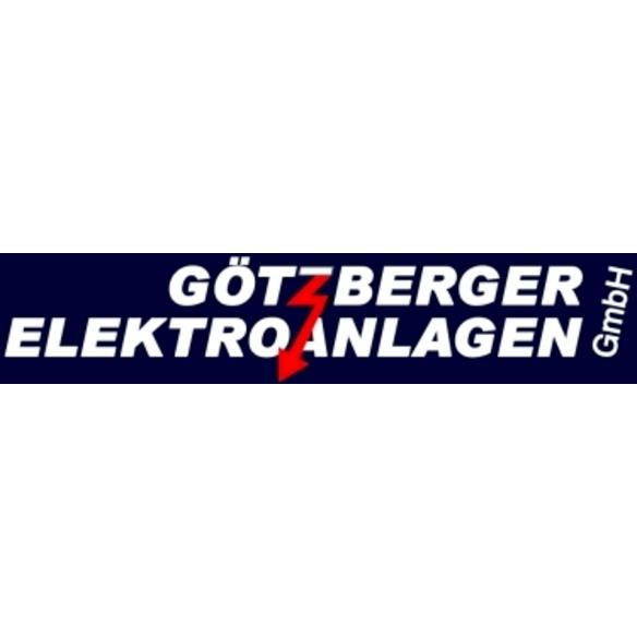 Bild zu Götzberger Elektroanlagen GmbH in Ottobrunn
