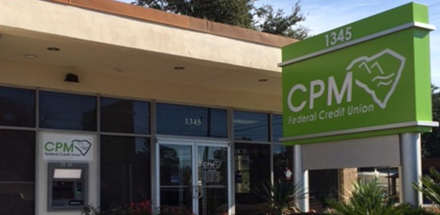 Cpm Federal Credit Union >> Cpm Federal Credit Union Closed Port Royal Sc Www Cpmfed Com