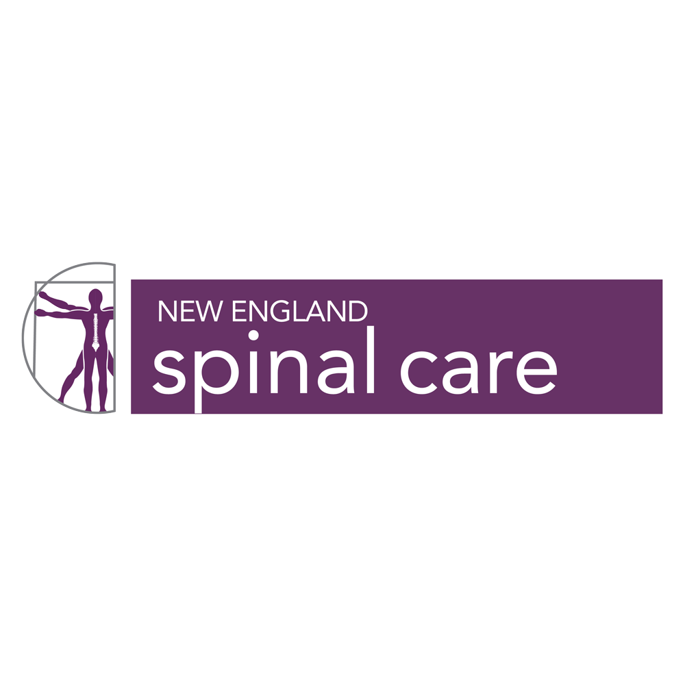 New England Spinal Care - Norwood, MA - Chiropractors