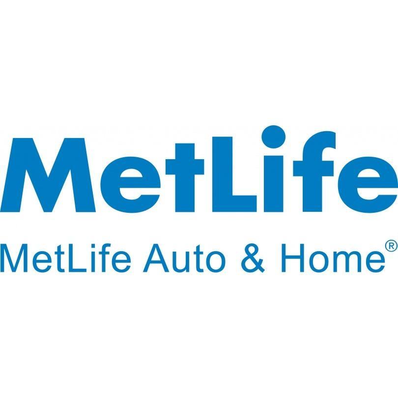 MetLife Auto & Home-Dawn Marie Cunningham