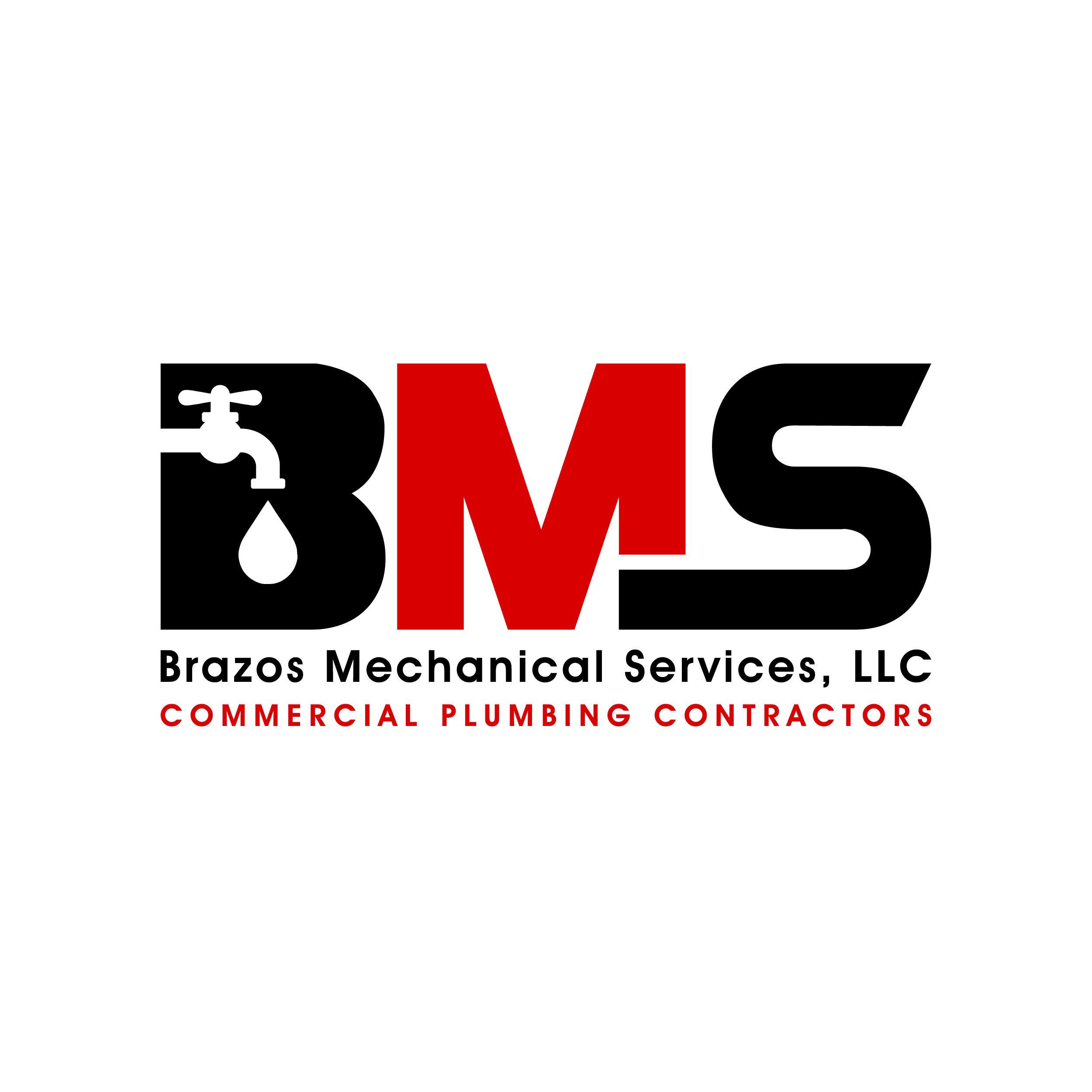 Brazos Mechanical Services, LLC
