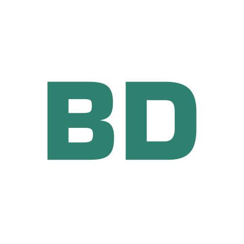Boise Detail - Boise, ID - Auto Body Repair & Painting