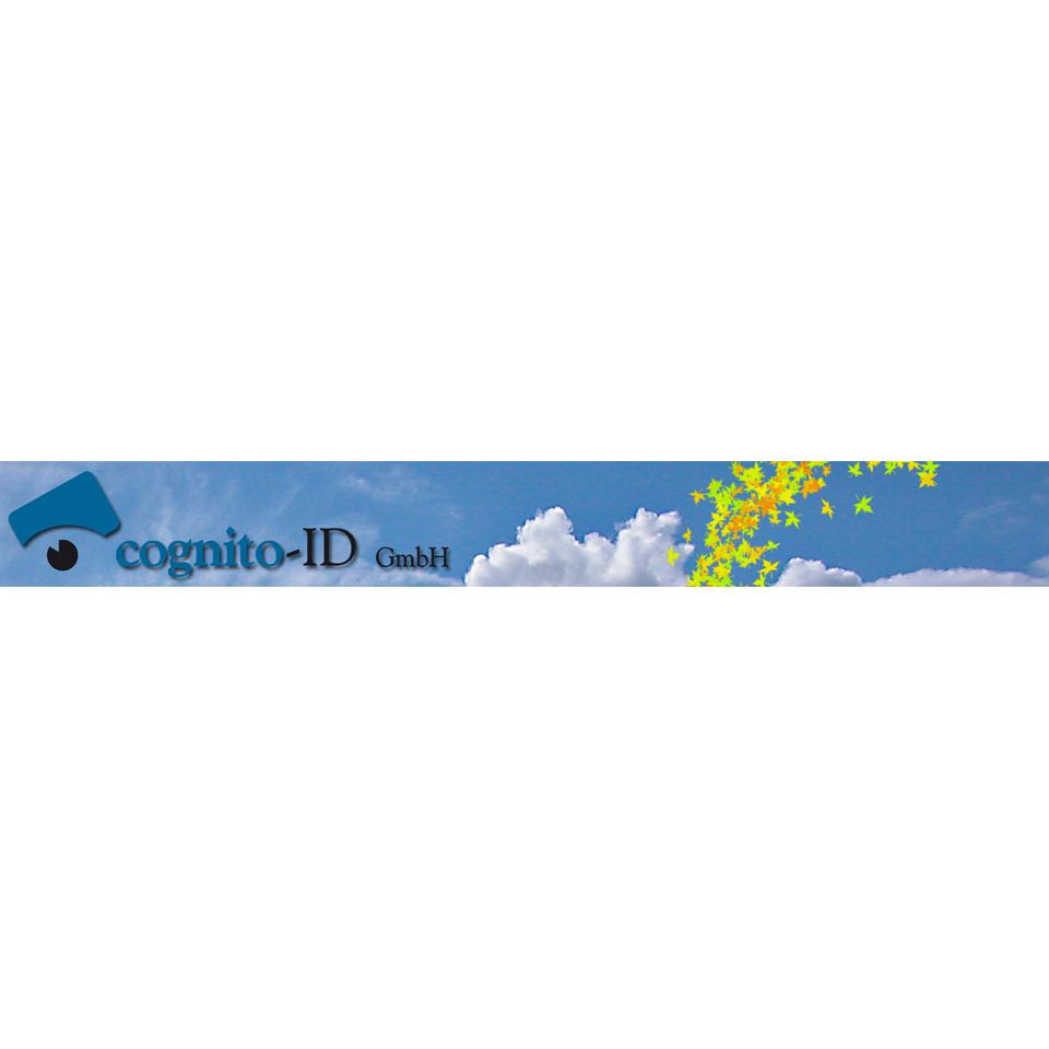cognito-ID GmbH