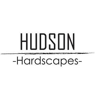 Hudson Hardscapes