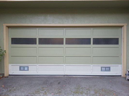 911 garage door repair san jose coupons near me in san for Garage door repair close to me