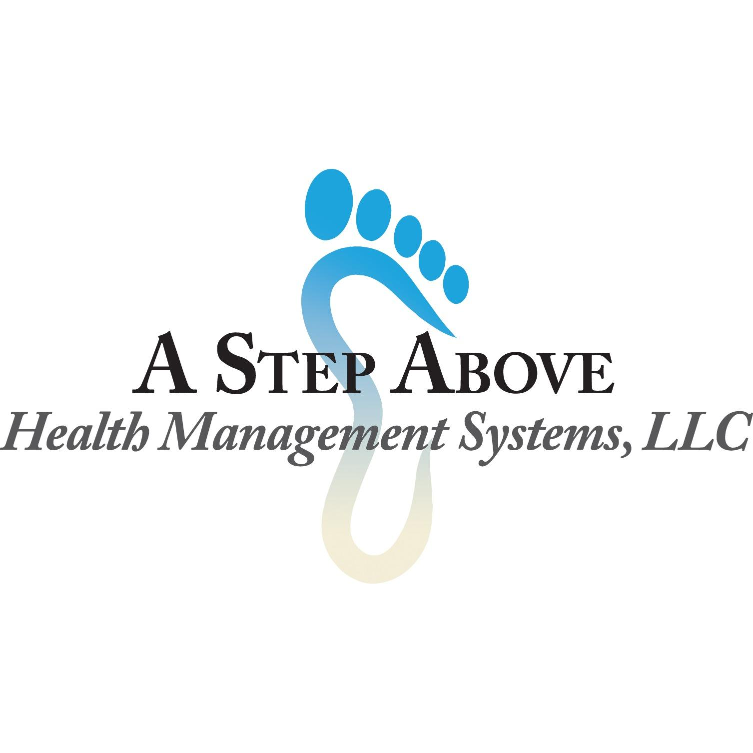 A Step Above Health Management Systems - Barnegat, NJ 08005 - (877)448-6233 | ShowMeLocal.com