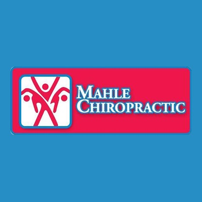 Mahle Chiropractic - New Castle, PA - Chiropractors