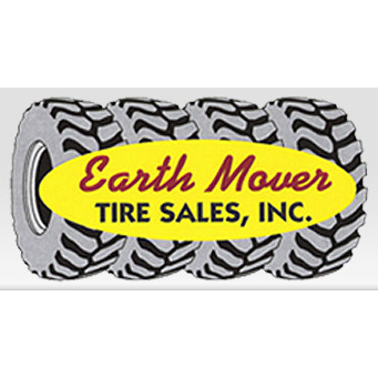 Earth Mover Tire Sales Inc.
