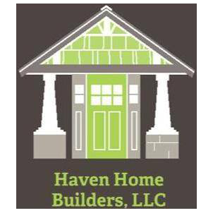 Haven Home Builders, LLC - Russiaville, IN 46979 - (765)404-5422 | ShowMeLocal.com
