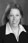 Edward Jones - Financial Advisor: Marie Moore image 0