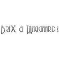 Brix & Langgaard Byg ApS