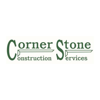 Cornerstone of Willmar Inc