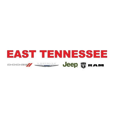 East Tennessee Dodge Chrysler Jeep Ram