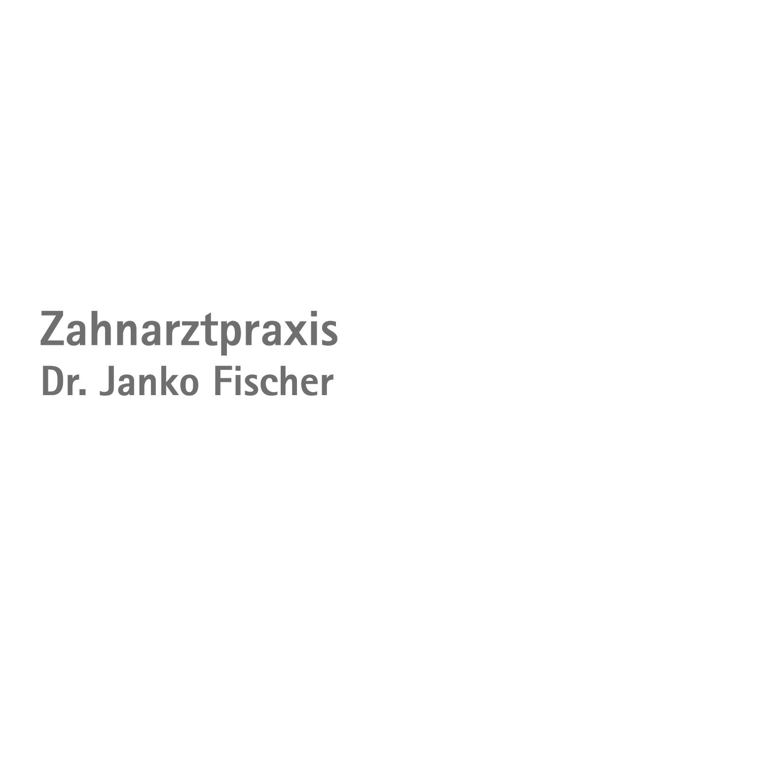 Bild zu Praxis Janko Fischer in Kaufering