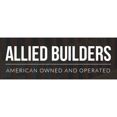 Allied Builders
