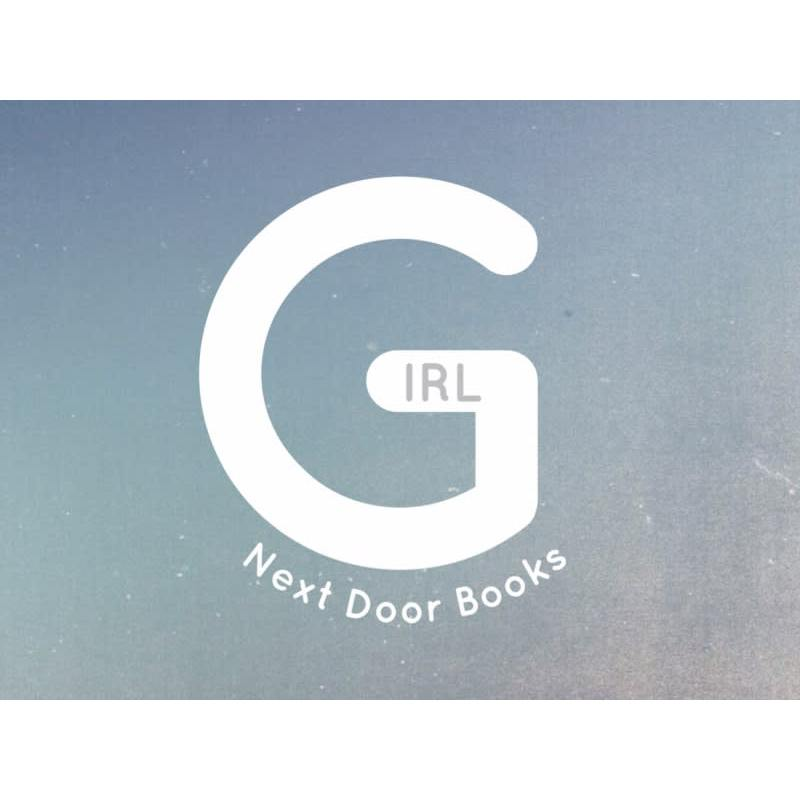 Girl Next Door Books