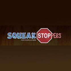 Squeak Stoppers - Nolensville, TN - Tile Contractors & Shops