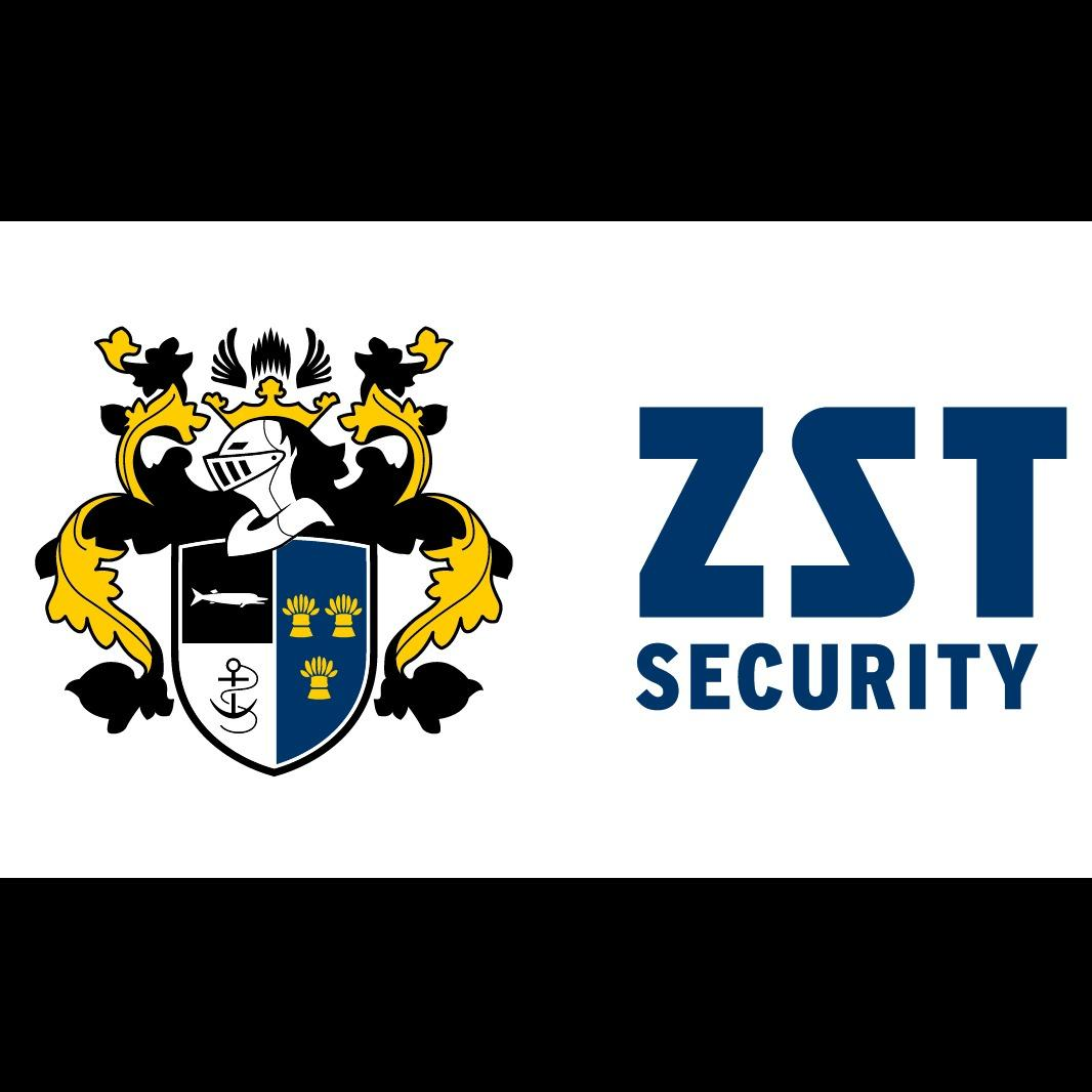ZST Security Service Consulting and Technology GmbH