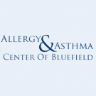 Allergy And Asthma Center Of Bluefield PC