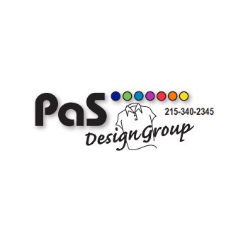 P A S Design Group - Furlong, PA - Advertising Agencies & Public Relations