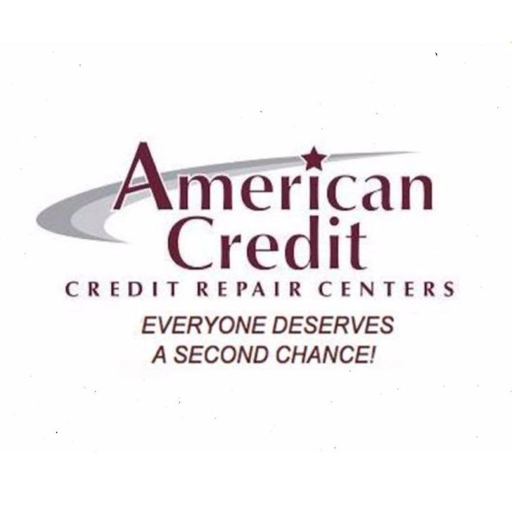 American Credit - Credit Repair Centers - Los Angeles, CA - Debt Counseling Services