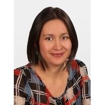 Juana Gonzalez Aguirre, MD