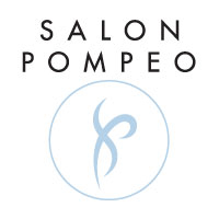 salon pompeo