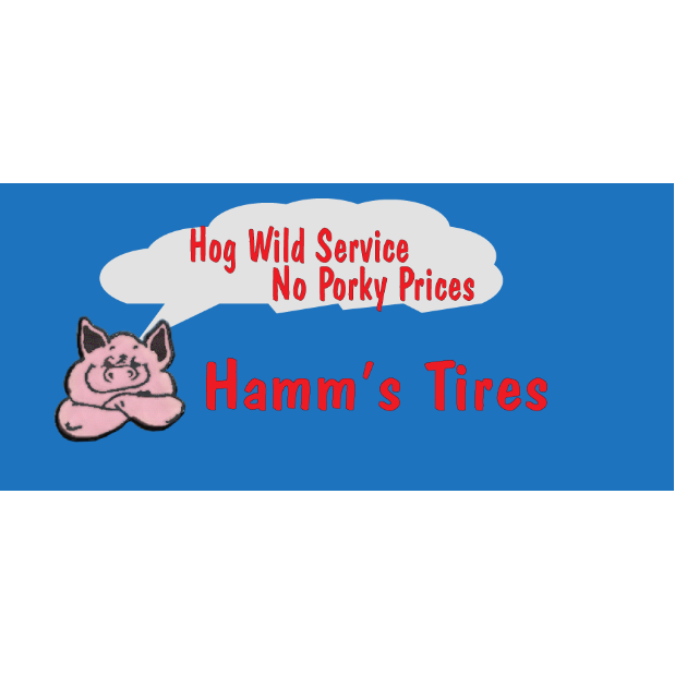 Hamm's Tire And Automotive - Lewisville, TX 75067 - (972)435-9749 | ShowMeLocal.com
