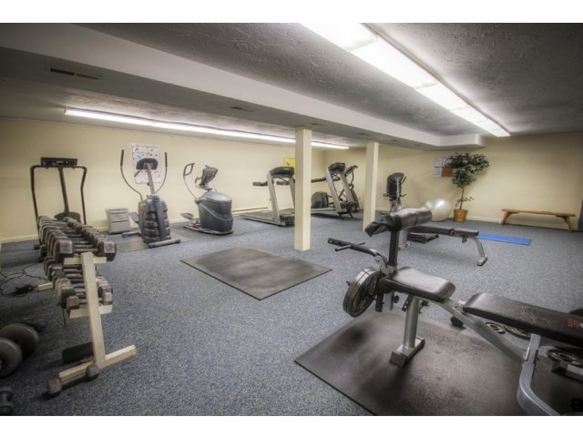 Princeton Heights Apartments Reviews