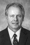 Edward Jones - Financial Advisor: James Edd Hughs