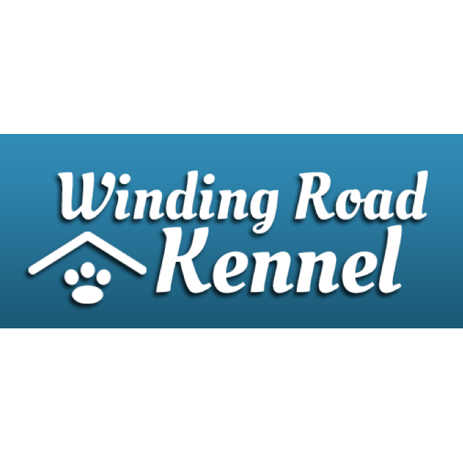 Winding Road Kennel Inc