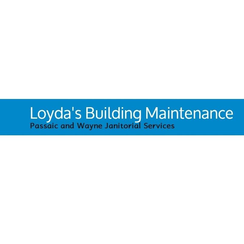 Loyda's Building Maintenance Office