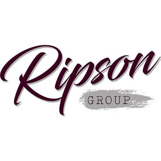 Ripson Group