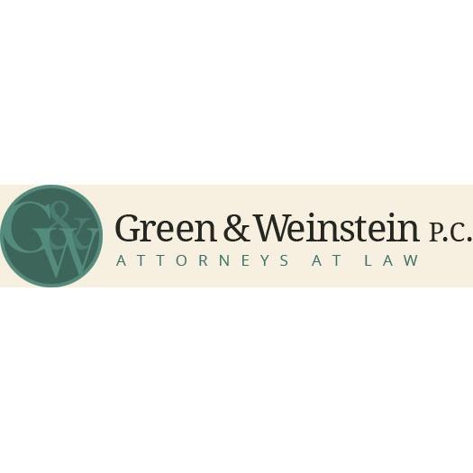 photo of Green & Weinstein, PC