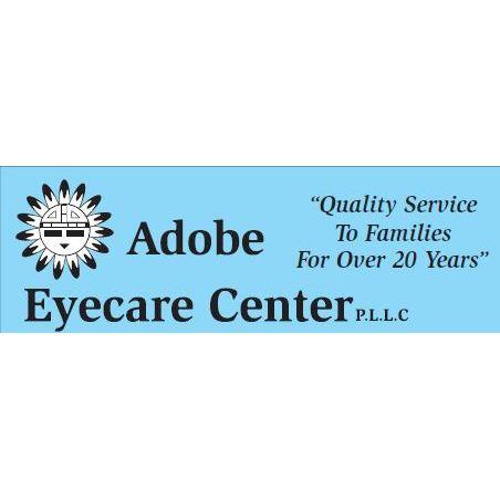 Adobe Eyecare Center, PLLC