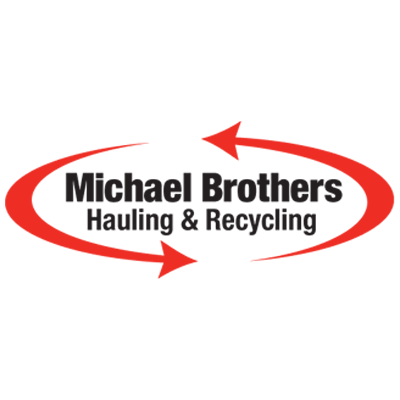 Michael Brothers Hauling & Recycling - Pittsburgh, PA - Debris & Waste Removal