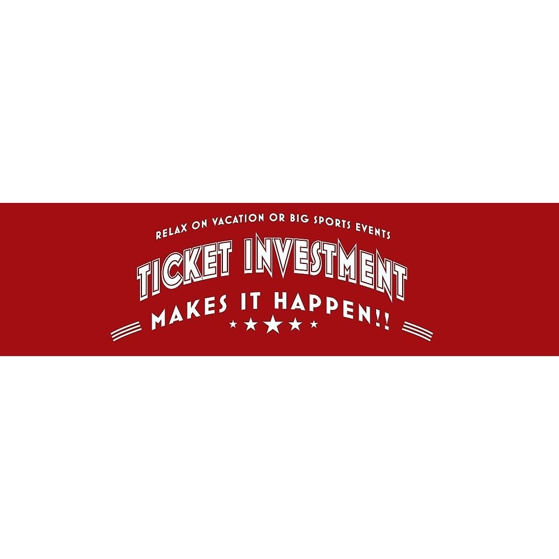 Ticket Investment - Montgomery, TX - Financial Advisors