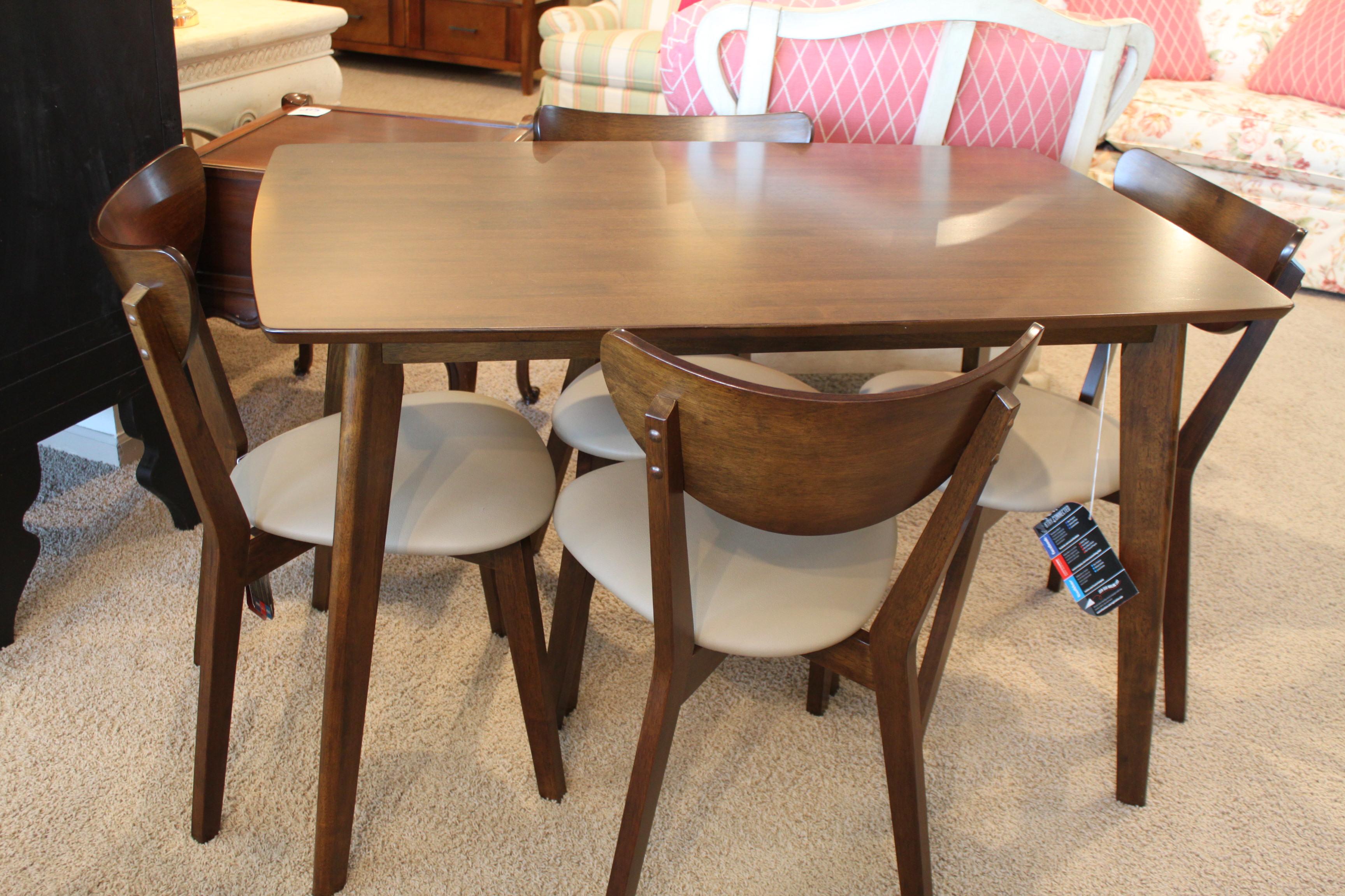 Holland Furniture in Holland MI Chamberof merce