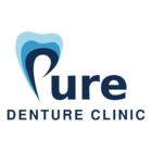Pure Denture Clinic