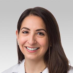 Andrea Lynn Magee, MD